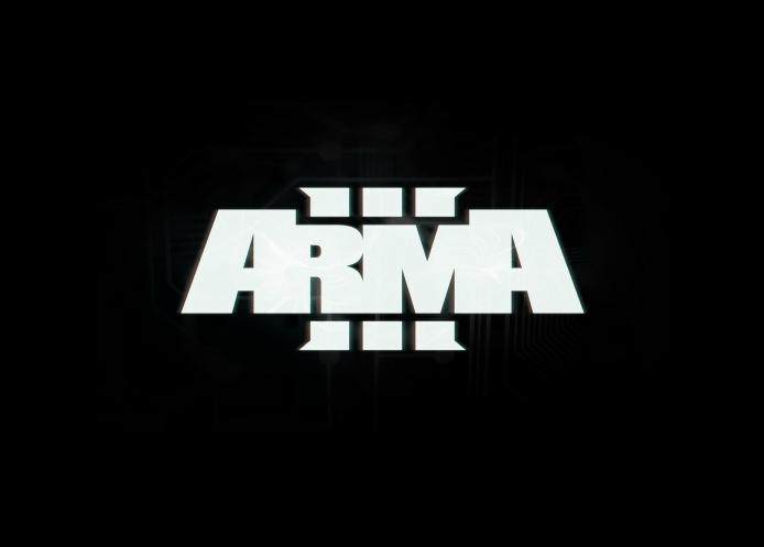 <b>Arma III</b>