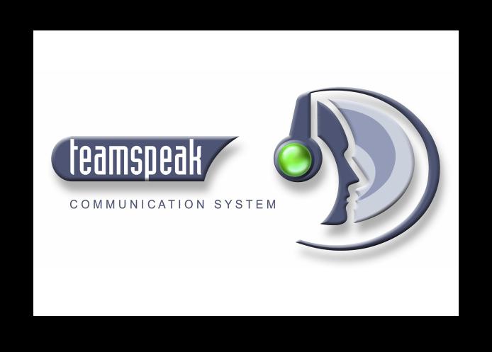 <b>TeamSpeak 3</b>