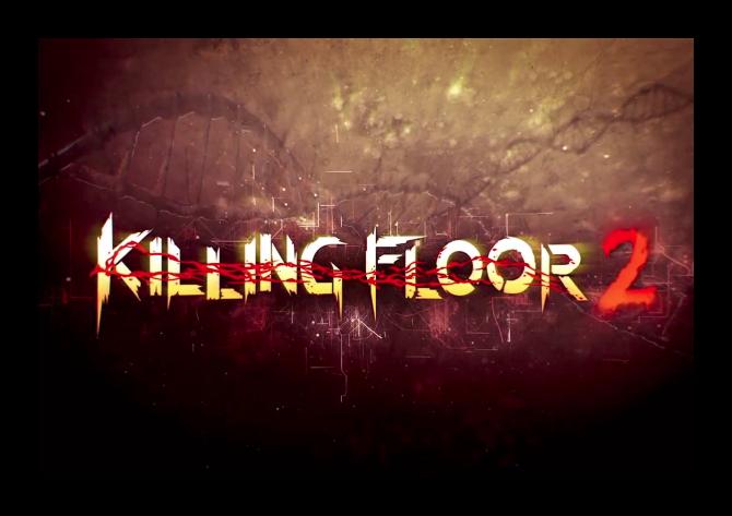 <b>Killing Floor 2</b>