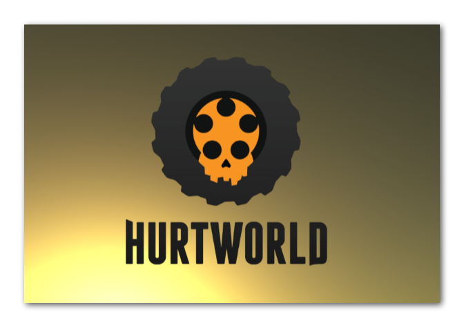 <b>Hurtworld</b>