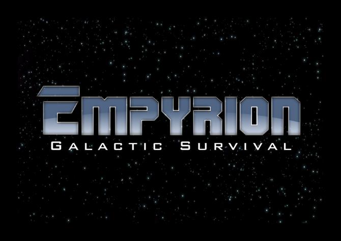 <b>Empyrion</b>